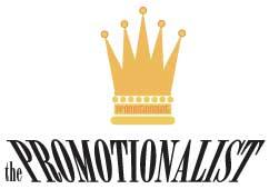 promotionalist